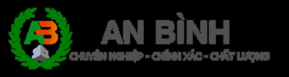 anbinh3d.com